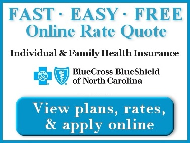 Click here to apply for  health insurance and get a free rate quote