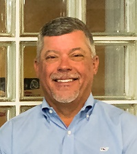 Collins Fulcher - Authorized Agent - Blue Cross NC Store in Greensboro NC